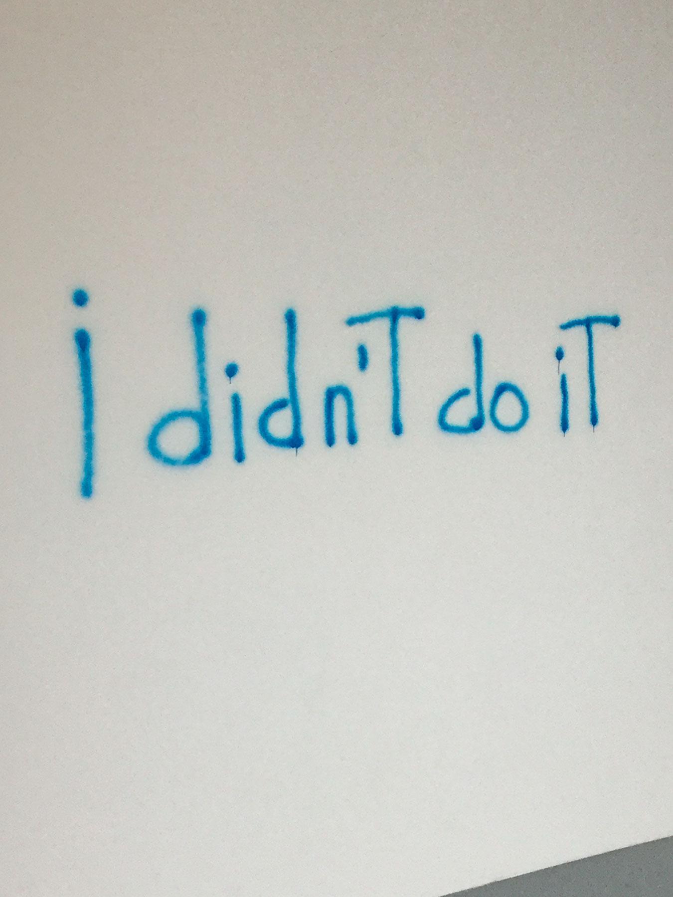 I-didn-t-do-it-by-Ria-Pacquée_foto-Marc-Vanrunxt